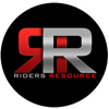 Riders Resource eBay solutions built and developed in-house by Roo.
